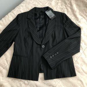 NWT blazer jacket